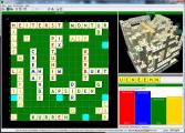 Das gigantischste Scrabble-Spiel aller Zeiten_Vierer-3D.jpg