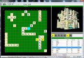 Das gigantischste Scrabble-Spiel aller Zeiten_Zug 131_LAX.jpg