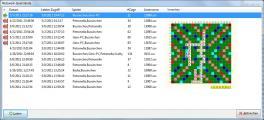 Fenster mit Netzwerkspielständen inkl. Vorschau.jpg