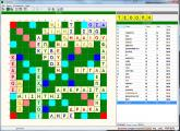 ModernGreek Game_v23d.jpg