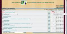 Forum_Detaillierte Statistiken.jpg