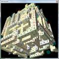 Das gigantischste Scrabble-Spiel aller Zeiten_The cube.jpg