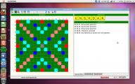 Scrabble3D ohne Menüs.png