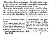 callitriche_Plinius_Buch-25_B.png
