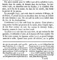 CALLITHRIX_Plinius-Buch-26_B.png