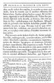 CALLITHRIX_Plinius-Buch-26_C.png
