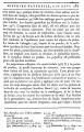 CALLITHRIX_Plinius-Buch-26_D.png