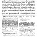 CALLITHRIX_Plinius-Buch-26_E.png