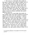 decus-Agrimensores-5.png