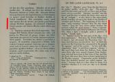 Varro De lingua Latina 6.2.4.jpg