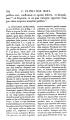 oce_Plinius-11- 47-107-257.png