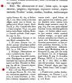 sium-sion_Plinius_2.png