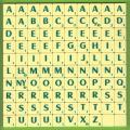 600px-Catalan_Scrabble_tiles.jpg