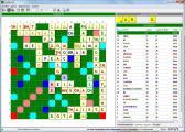 Scottishgaelic game.jpg