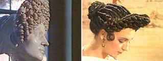 Antike Frisuren.png