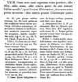 dena-nona_Plinius.png