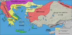 Latin Empire of Constantinople.png