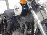 Motoradtour 2009 Ende 006klein.JPG