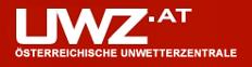 Österreichische Unwetterzentrale