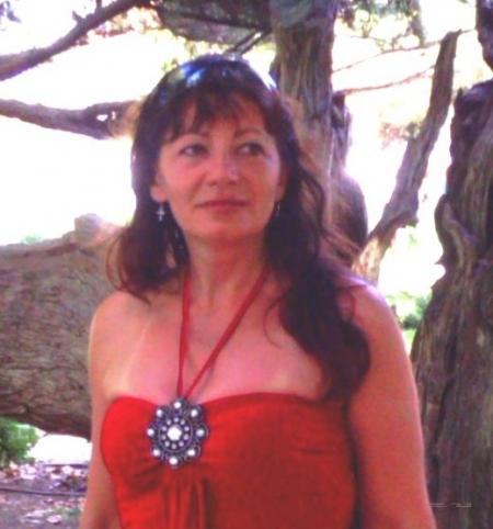 Bildergalerie - Fake: Lenka, Tschechische Traumfrauen