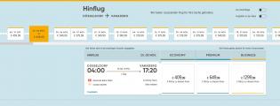 Screenshot_2020-10-16 Flugsuche - Condor.png
