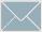Email-Adresse spamsicher anzeigen
