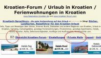 Forum-Privatmail-Eingang.jpg