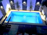 apartman s bazenom -naslovna.jpg