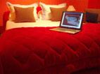 room laptop .jpg