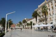 Uferpromenade Split.jpg