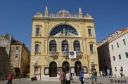 Theater in Split.jpg