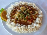 Fleisch-Reisgericht.jpg