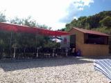 Strandbar Splitska.jpg