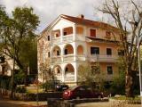 Apartments-Katic-Malinska-1.JPG