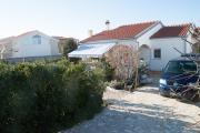 Haus Vir (1 von 1).jpg