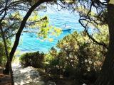 Kroatien 2012 508.JPG