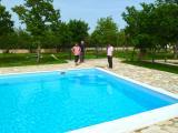 Village-04.jpg