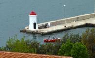 Zadar-14.jpg