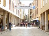 Zadar-16.jpg