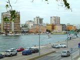 Zadar-20.jpg