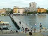 Zadar-22.jpg