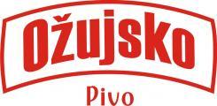 Ozujsko Pivo.jpg