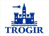 Trogir.jpg