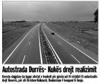 autostrada Durres Kukes.jpg