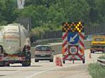 Autobahn_Baustelle153x114.jpg