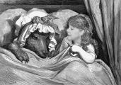 800px-GustaveDore_She_was_astonished_to_see_how_her_grandmother_looked.jpg
