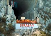 omis-tunnel-4.jpg