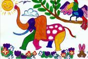 77-kn-elefant.jpg