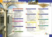 Altstadt-Split-Plan_1300px.jpg