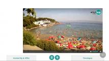 FireShot Capture 158 - Webcam Live - Split - Strand Ba?vice - WhatsUpCams - LIVE streaming_ - www.whatsupcams.com.png
